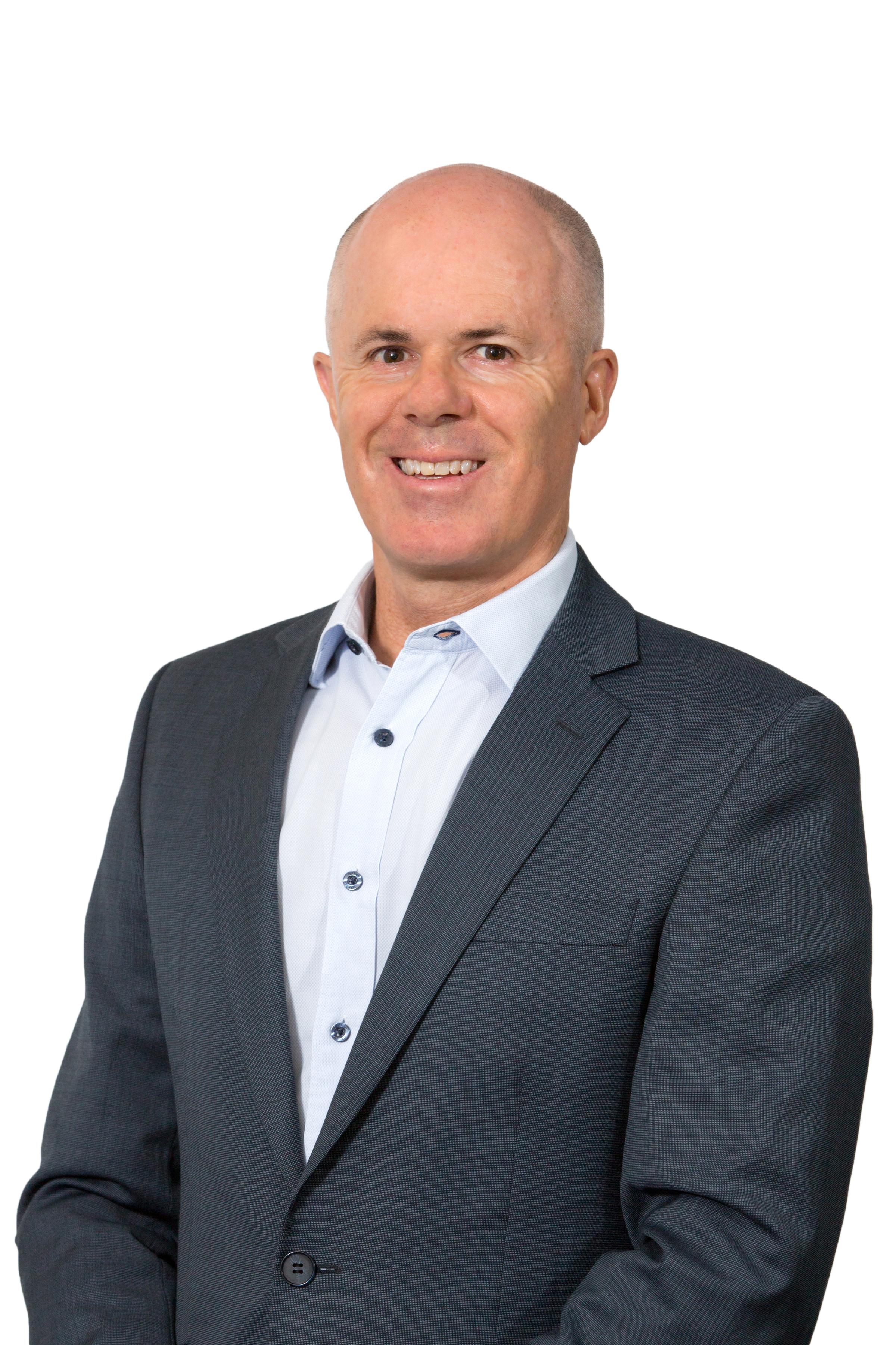 Grant McEnally