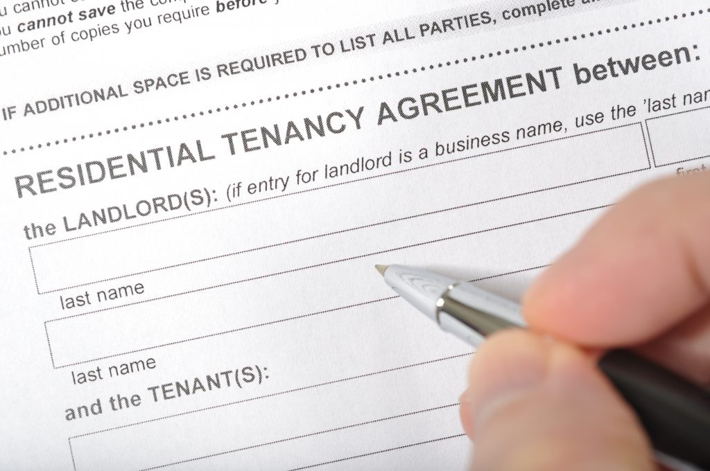 residential-tenancy-agreement