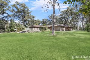 Guardian-Realty-Dural
