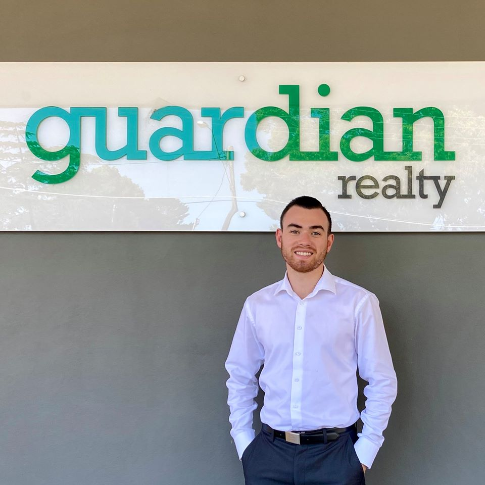 Daniel-Toms-Guardian-Realty