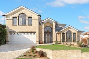 guardian-realty-kellyville