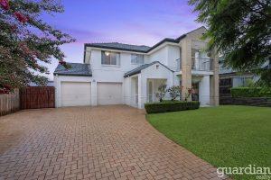 house-for-sale-kellyville