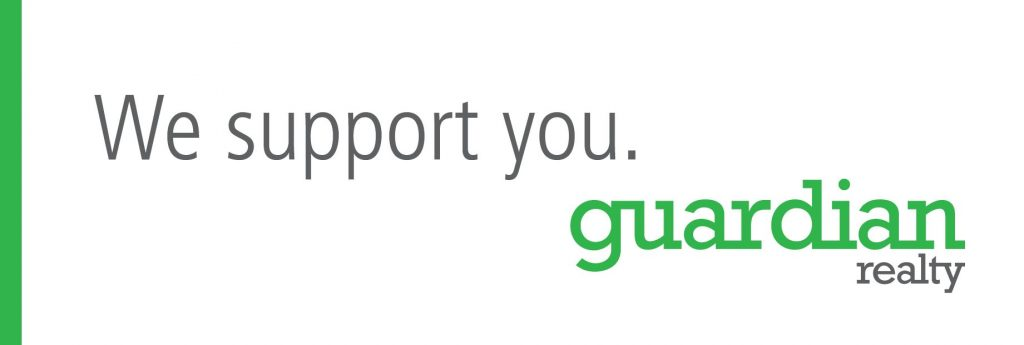 Guardian-Realty-We-Support-You