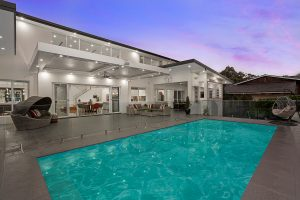 guardian-realty-west-pennant-hills
