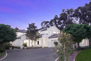 Kenthurst-for-sale