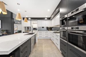 guardian-realty-kitchen