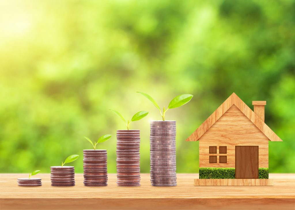 property_investing