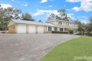 sold-house-kenthurst