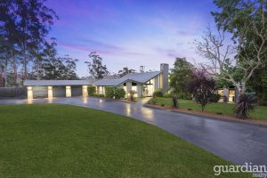 dural-house-sold