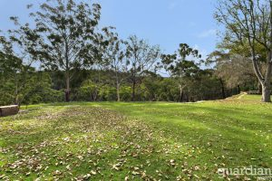 dural-house-for-sale