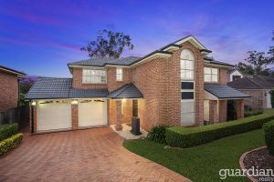 house-sold-dural
