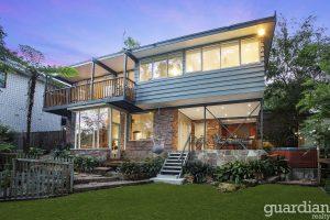 baulham-hills-sold-house