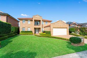 house-sold-kellyville