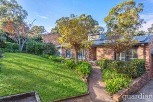 glenhaven-house-for-sale