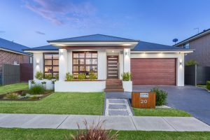north-kellyville-house-for-sale