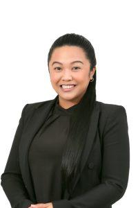 Abby San Jose