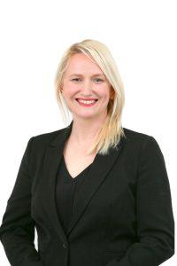 Carol-Cunningham