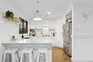 kitchen-beaumont-hills