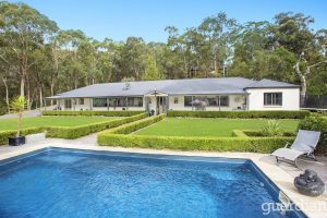 gavin-weekley-real-estate