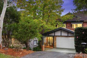 glenhaven-house-sold