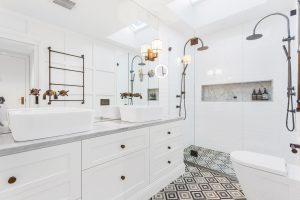 bathroom-renovation-ideas
