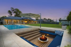 pool-ideas-pitt-town