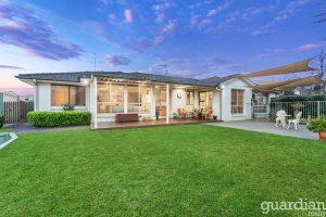 glenwood-real-estate