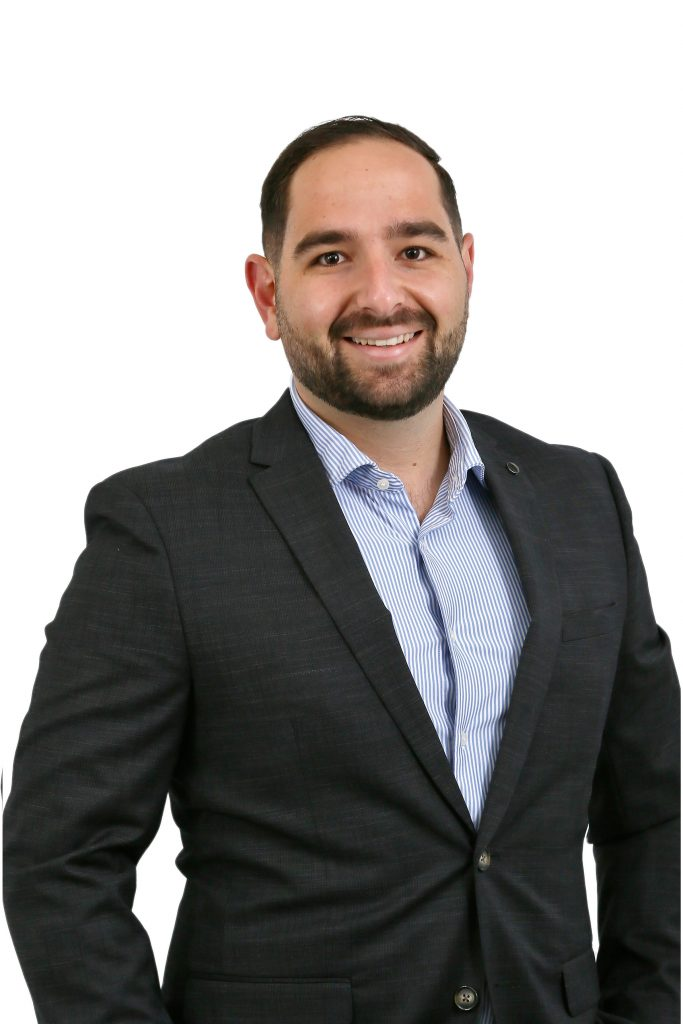 Luke-Bavaro-Guardian-Realty