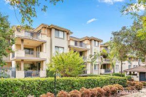 baulkham-hills-real-estate-agent
