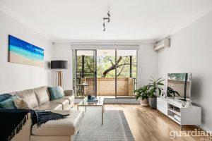 simon-kowald-real-estate