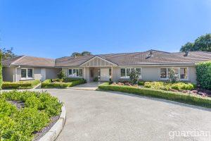 joel-green-real-estate