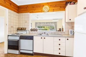 investment-property-dural