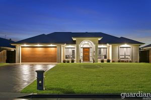 pitt-town-real-estate