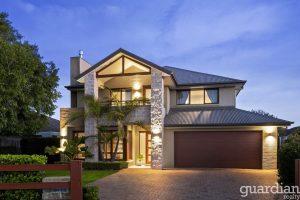 brett-humby-real-estate