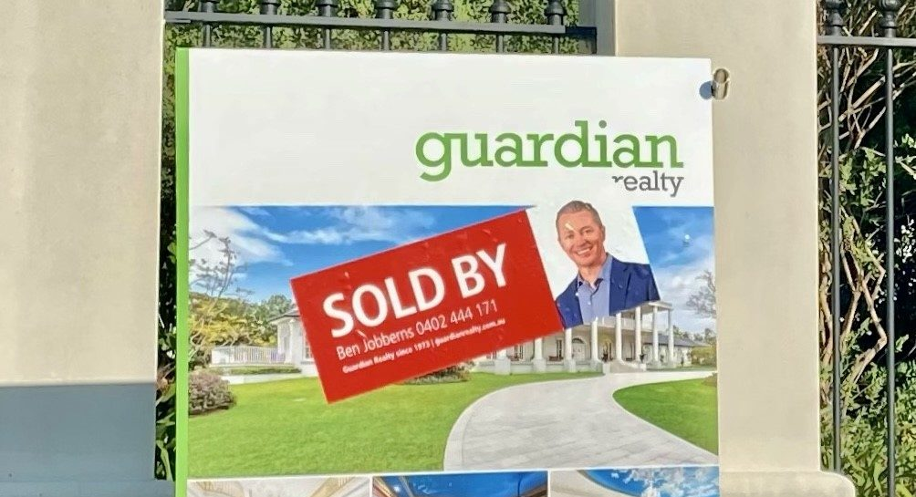 Kenthurst-guardian-realty