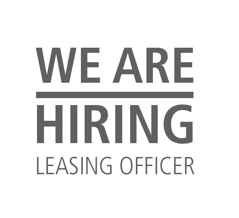 guardian-realty-leasing-officer