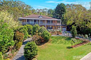 aaron-godfrey-real-estate