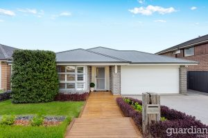 kellyville-real-estate-agent