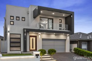 schofields-real-estate