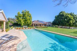kenthurst-real-estate