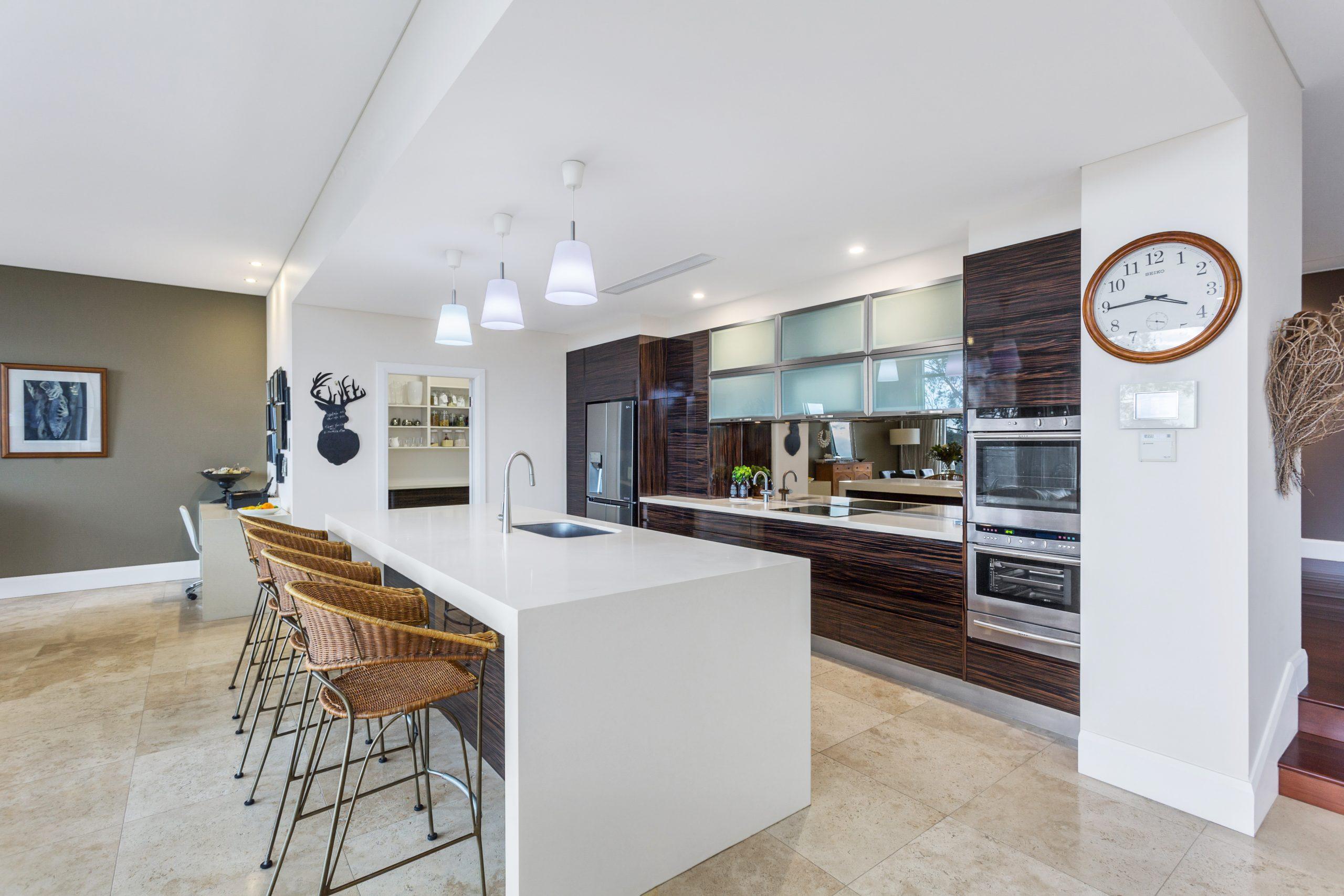 annangrove-real-estate