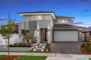 box-hill-real-estate