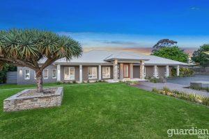 annangrove-sold-real-estate