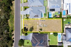 land-sales-castle-hill-kellyville