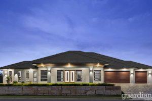 louis-stapleton-real-estate