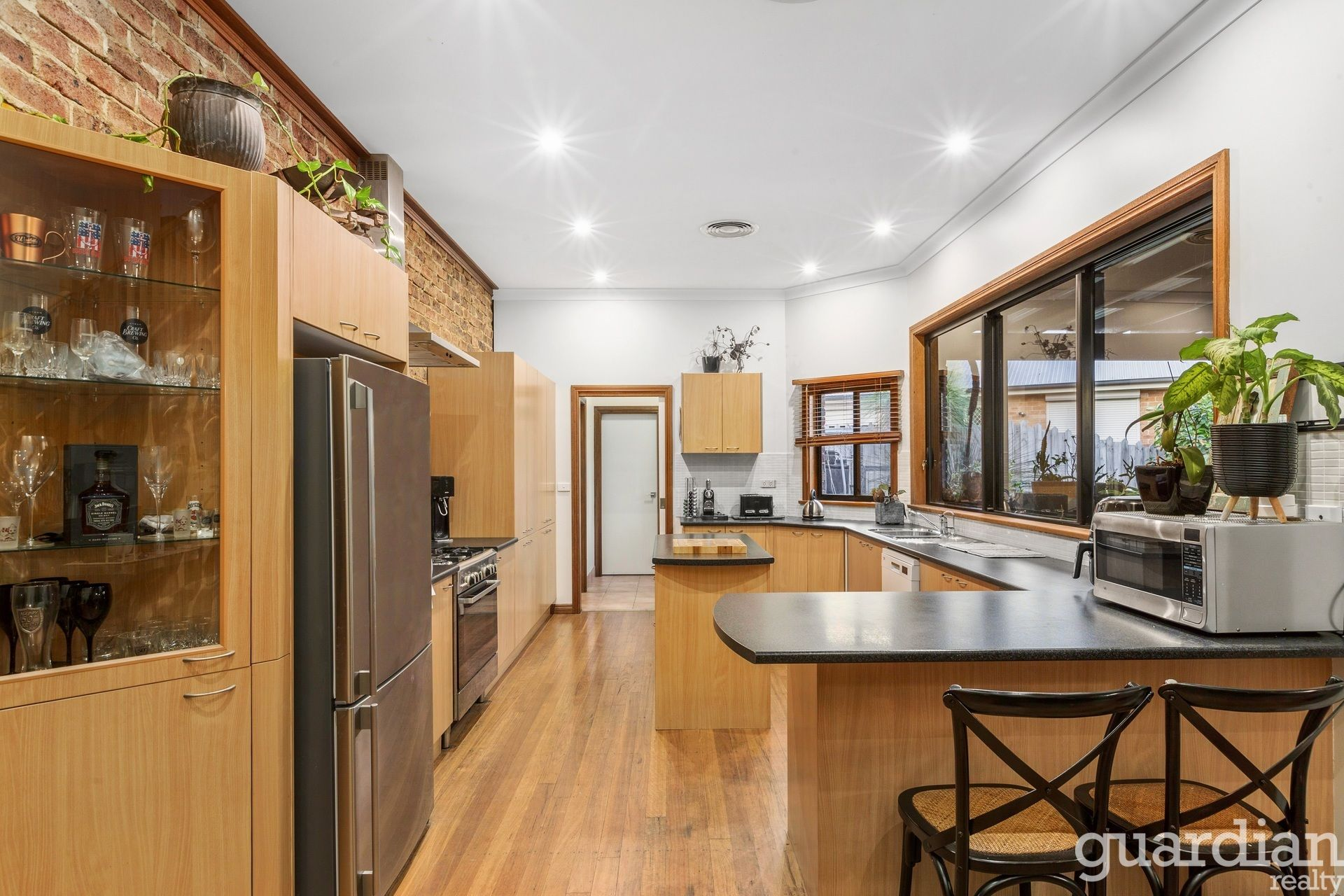 rouse-hill-real-estate