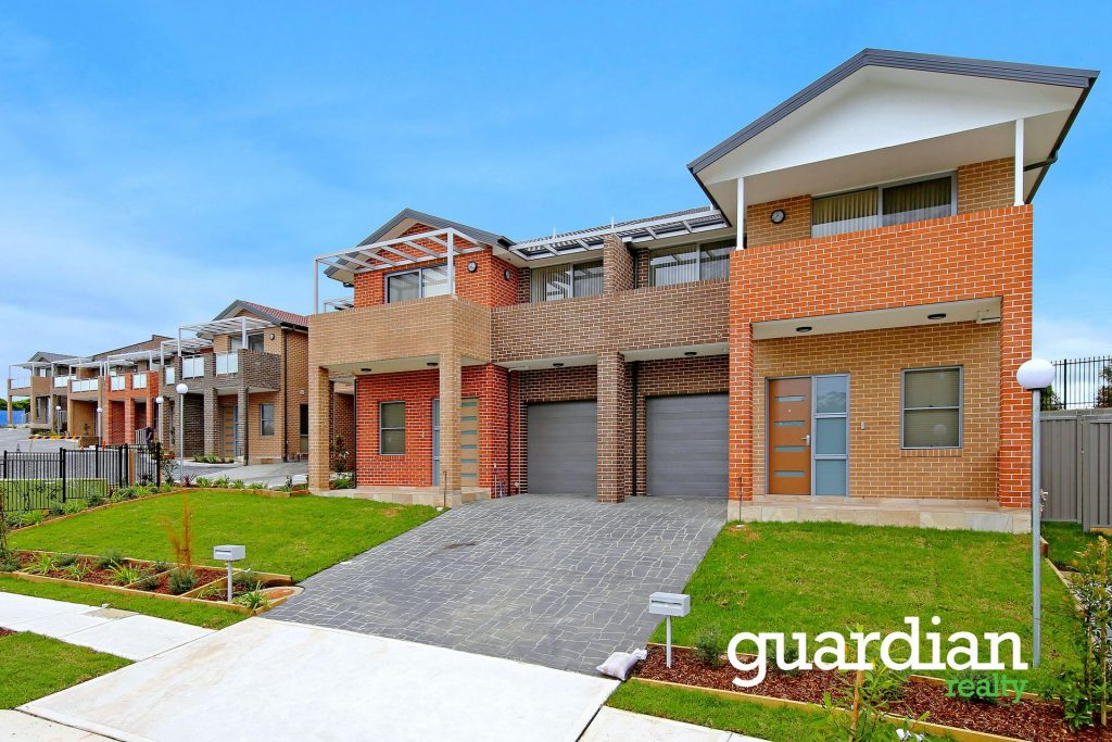 leased-by-guardian-realty