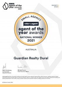 Guardian-Realty-Award-Winners