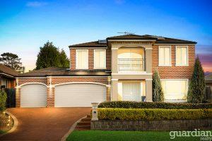 ben-jobberns-real-estate