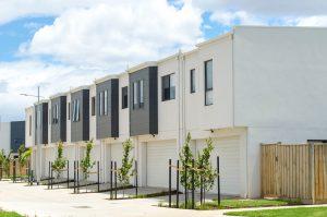 affordable property sydney